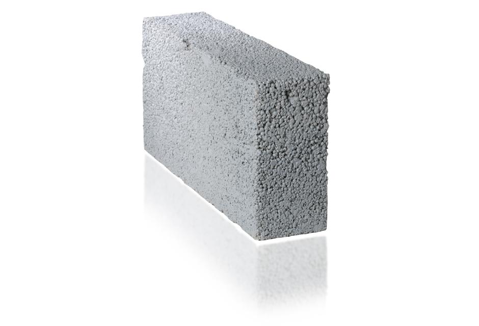mauersteine betonwerk knobel. Black Bedroom Furniture Sets. Home Design Ideas
