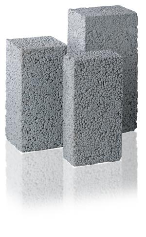 M_06-1_Beton-Ergänzungsstein