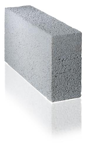 M_06-2_Beton-Ergänzungsstein
