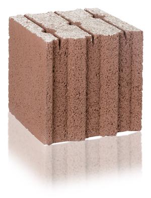 P_06_Beton-Schallschutz